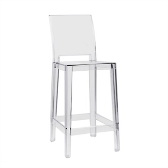 One More Please - 75 cm  - Kartell