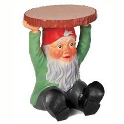 Gnomes attila philippe starck for Philippe starck gnome