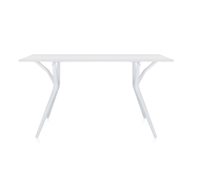 Spoon Table - Kartell - 160 cm