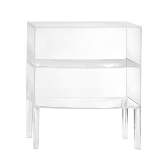 Ghost Buster - Philippe Starck - Kartell