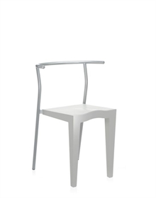 Dr. Glob - Philippe Starck