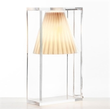 Kartell Light Air lampe