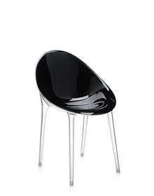 Mr. Impossible - Philippe Starck
