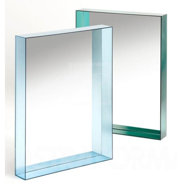 spejl 70 x 100