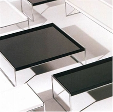 Trays - Piero Lissoni